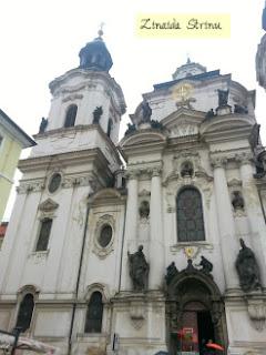 praga-piata-orasului-vechi-biserica-sf-nicolae-exterior