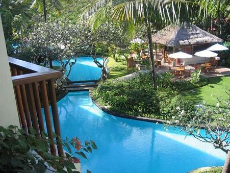LAGUNA_HOTEL_BALI_Bali
