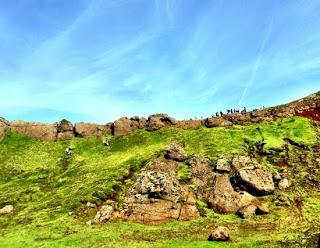 Nesjavellir Islandia - Juego de Tronos en los siete reinos