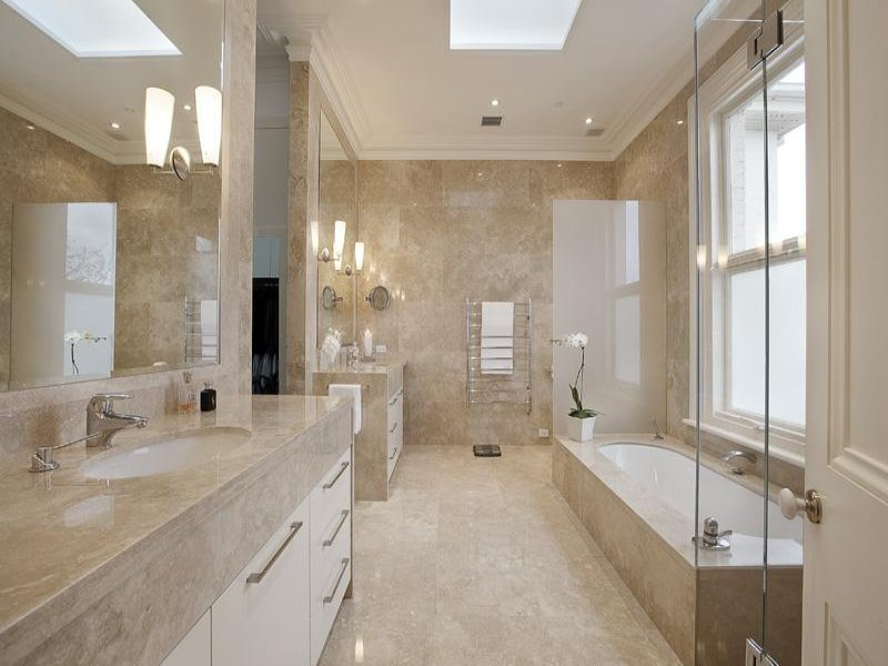 Building A Home Remodeling Are 300x600 Tiles Timeless