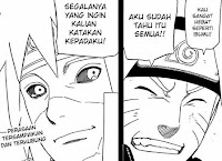 Download Komik Manga Naruto 644 Sub-Indonesia