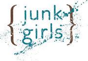 Junk Girls