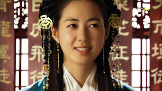 Phim Nữ Hoàng Seon Deok | Nữ Hoàng Sơn Đớc