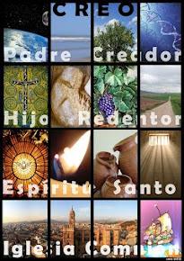 2012-13 Año de la fe