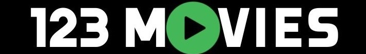 123MOVIES | VIDEOS | PUTLOCKER