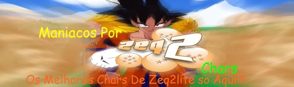 Zeq2Lite Chars