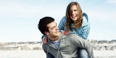 Dating Benefits For Singles - romantic couples