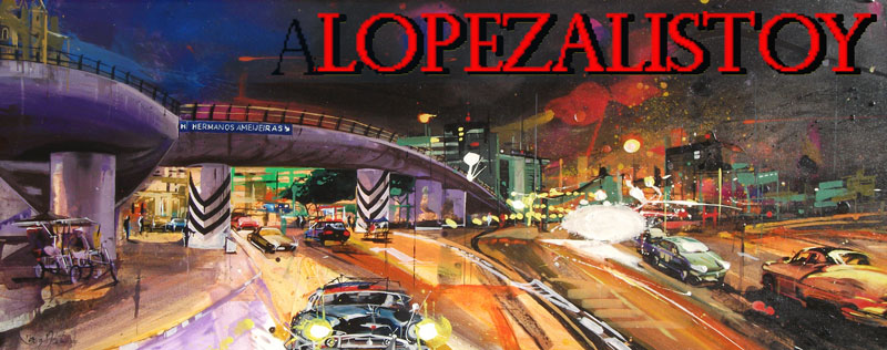 lopezalistoy