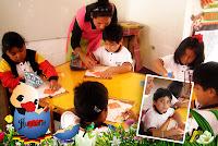 Colegio Particular en Tacna: Alexander Von Humboldt