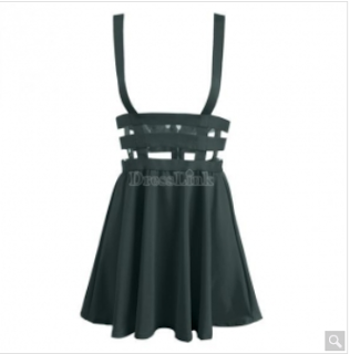 http://www.dresslink.com/fashion-womens-sexy-pleated-suspender-hollow-out-bandage-casual-mini-dress-p-27685.html?utm_source=blog&utm_medium=banner&utm_campaign=lexi434