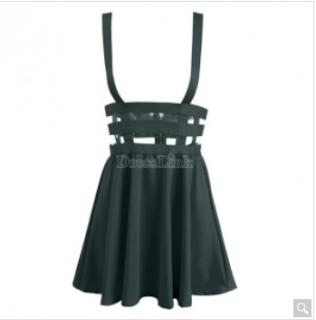 http://www.dresslink.com/fashion-womens-sexy-pleated-suspender-hollow-out-bandage-casual-mini-dress-p-27685.html?utm_source=blog&utm_medium=banner&utm_campaign=lexi434