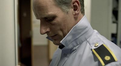 Nokas (2010)