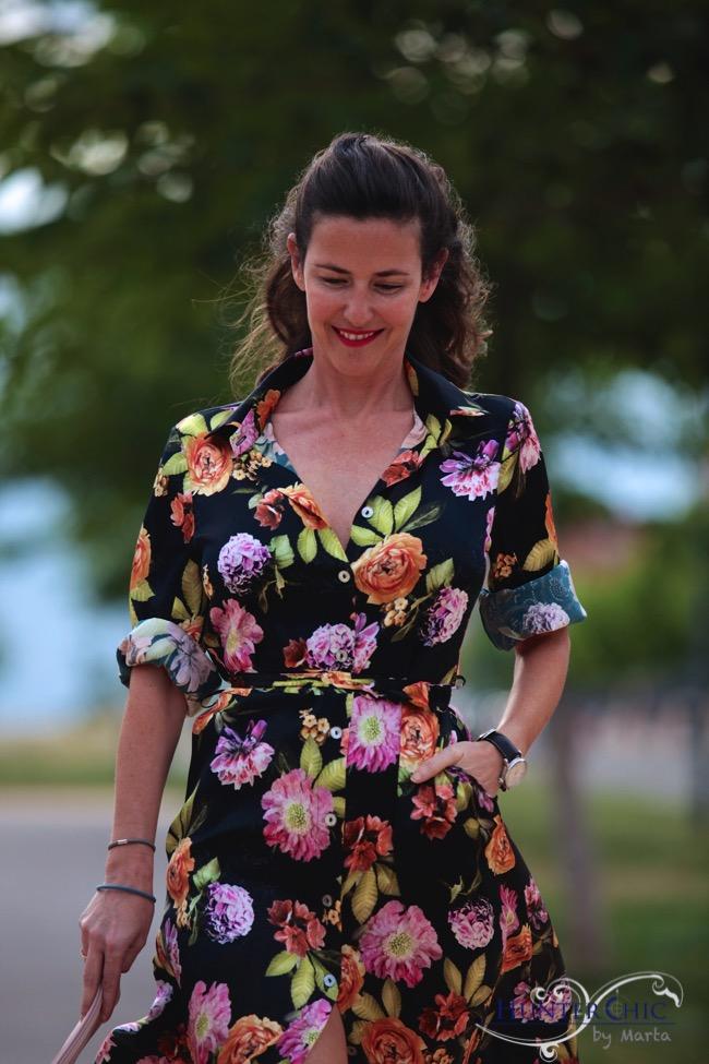 Dolorespromesas-hunterchicbymarta-quemepongo-bloguerdemoda