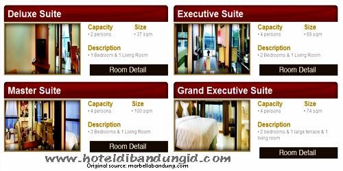 Hotel Marbella Suites