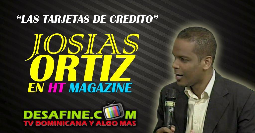 http://www.desafine.com/2014/06/las-tarjetas-de-credito-josias-ortiz-ht-magazine.html