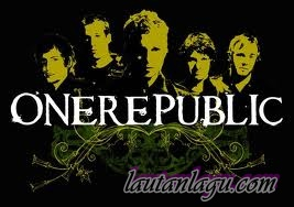 Free Download Mp3 Lagu OneRepublic   Christmas Without You