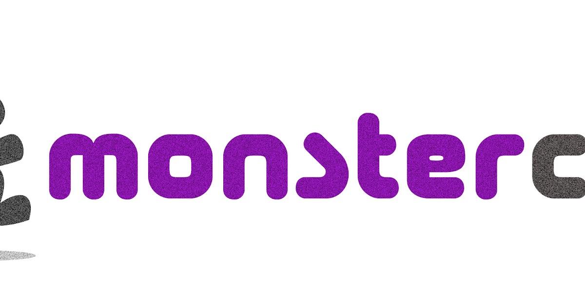 christophers media blog monstercat logos