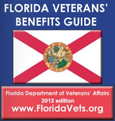 Florida Veterans