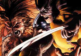 wolverine 2 anime beast claw logan marvel picture wallpaper