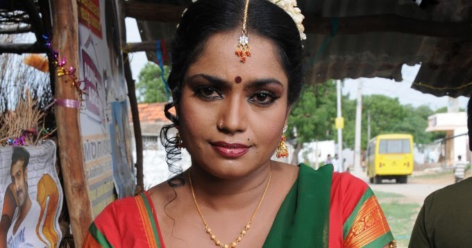 Actress jayavani latest Hot Navel Stills Galery No Water ...