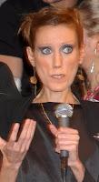 Isabelle Caro