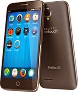 spesifikasi smartphone os mozilla