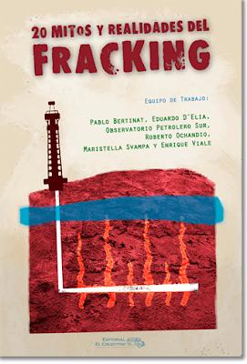 fracking, libro,