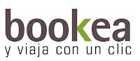 Bookea.com - que visitar