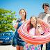 Top Summer Health Risks