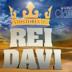 Record quer gravar minissérie sobre rei Davi em Israel
