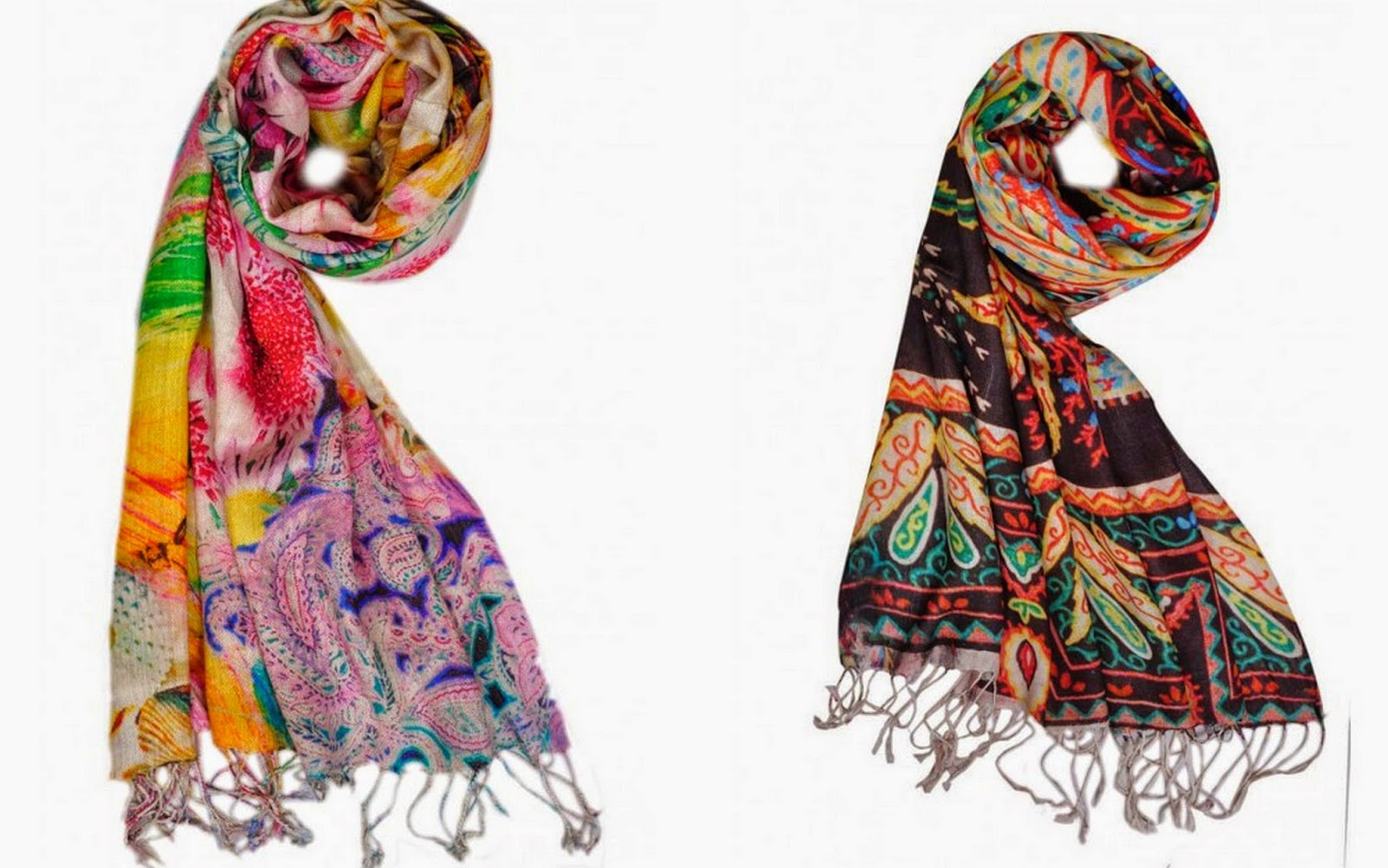 scarves, shawls, stoles, wool , pashmina, silk , cashmere , cotton , cotton scarf , wool scarf , cashmere scarf, silk scarf , warm scarf , cashmere shawl , high quality silk , high quality stoles, high quality shawl