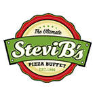 Stevi B's Cleveland TN Restaurant Printable Coupons & Deals