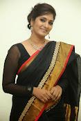 Jhansi latest glamorous photos-thumbnail-6
