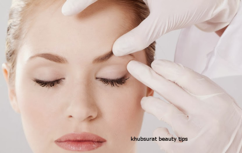 botox the easy way to beauty essay Improve your health, lifestyle, diet & nutrition with beauty news, facts, tips, & other information educate yourself about beauty & help yourself and.