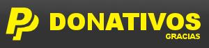 DonateCabecera