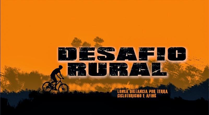 DESAFIE-SE