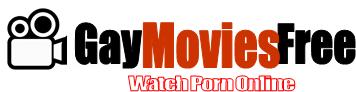 Gay Movies Free