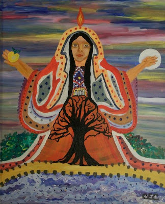 feminine consciousness reflected in gone with A variety of movements of feminist ideology have developed over the years they  vary in goals,  warn reflected a whole generation of native american women  activists who had been leaders in the takeover of wounded knee in south   the development of feminist consciousness among asian-american women.