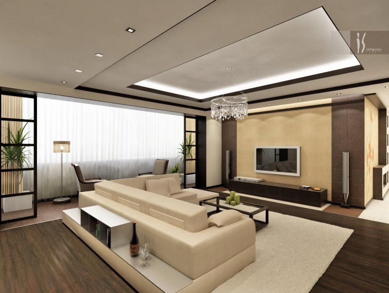 Living room interior design furniture for living room for Interior designs living rooms photos