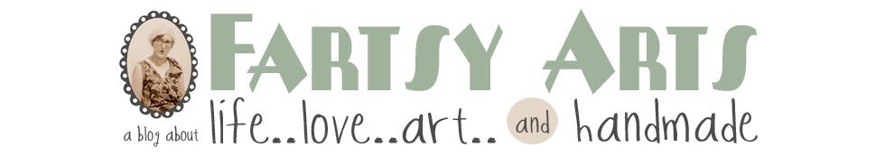 Fartsy Arts