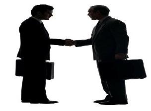 Gestion de calidad-enfoque la relacion mutuamente beneficiosa con los suministrados