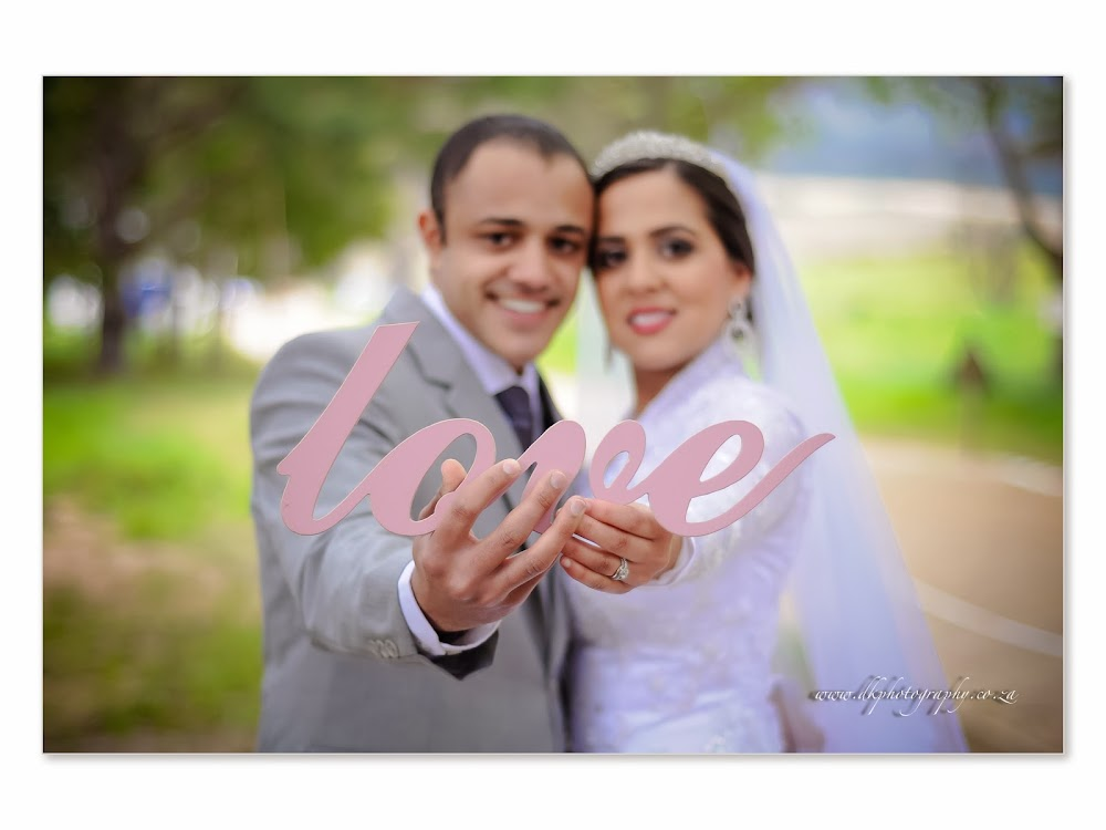 DK Photography Slideshow-237 Qaiser & Toughieda's Wedding  Cape Town Wedding photographer