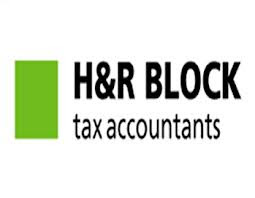 H & R Block Tax Accountants