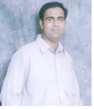 Dr. Mukesh C. Sharma marks the start of new Era in Pharmacy with Pythagoras Research Award-2015 in Pharmaceutical Science, International Journal of Pharmacy,Photon Journal, Photon Foundation