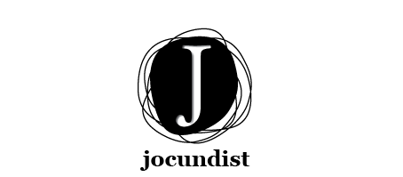 jocundist