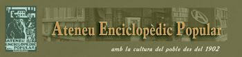 Ateneu Enciclopèdic Popular