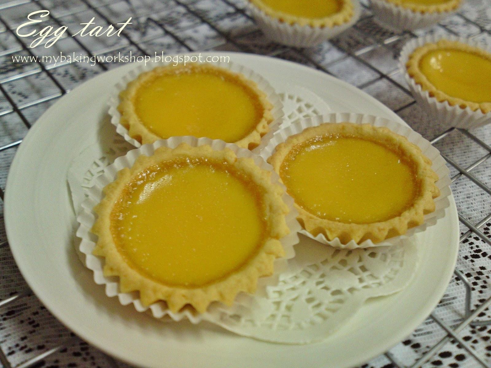 Pin Hasue I Love My Life Resepi Blended Orange Cake Cake on Pinterest