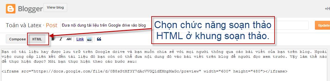 chon-chuc-nang-HTML