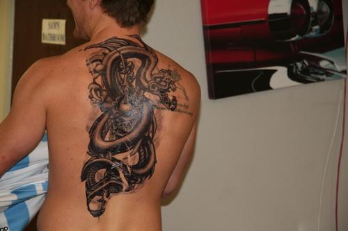 tattoo designs symbols and meanings custom temporary tattoos ideas. Black Bedroom Furniture Sets. Home Design Ideas