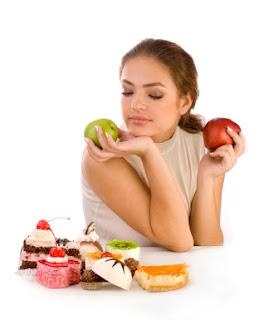 comidas para adelgazar